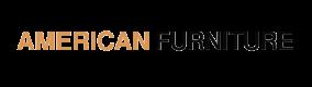American_Furniture_-_Copy-removebg-preview